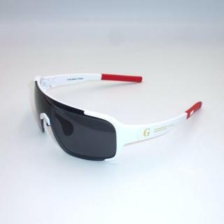 P1092-Polarized One piece lens Sports Sunglasses