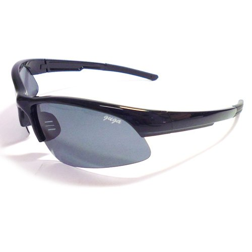 P1085 Sport sunglasses-PC frame+ Polarized lens/ PC lens