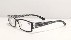 Reading Glasses-RB3070 With Flexible And Light Frame-Blue Blocking lens