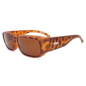 J1307-Overspecs sunglasses, Fit over Prescription Glasses
